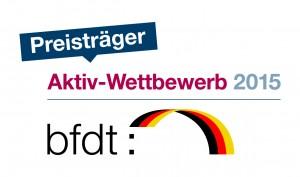 Logo_Aktiv-Wettb_2015_4C