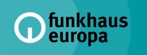 funkhauseuropa
