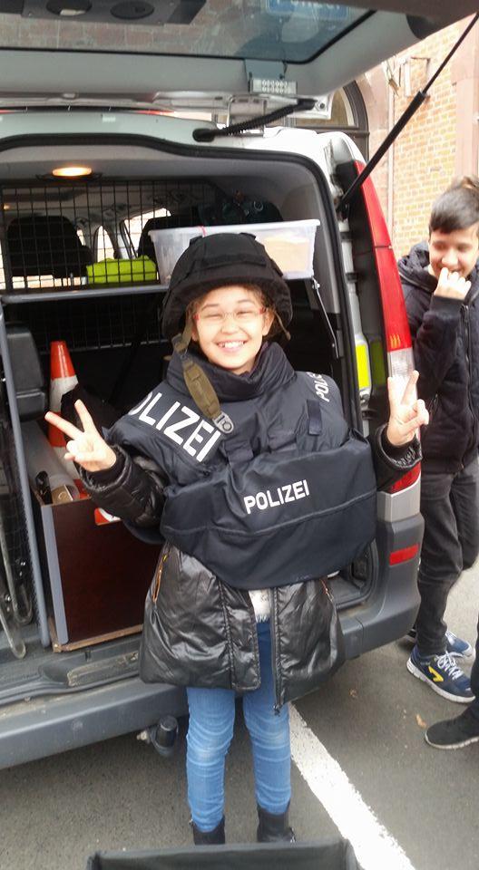 polizei-2